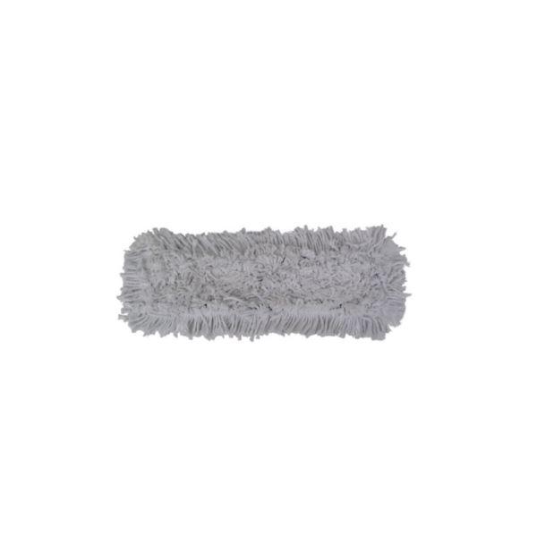 Zestaw DUSTMOP EKONOMICZNY 60cm (stelaż, mop)