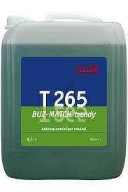 T265 Buz-match 10 l